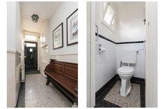 Tags wc sluiting stelt toilet deur toilet wc deuren toilet