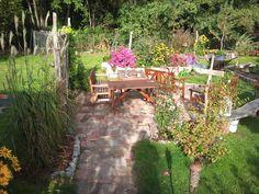 Perfect Finde diesen Pin und vieles mehr auf Garten von carolinzilligen