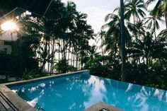 Melissa_Findley-Tuula_THAILAND-151