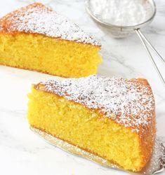 Swedish Christmas Food, Christmas Desserts, Christmas Baking, Baking Recipes, Cake Recipes, Dessert Recipes, Swedish Recipes, Sweet Recipes, Food Cakes