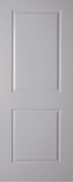 HAY   Moulded Panel Smooth   Hume Doors External Doors, Smooth Skin, Armoire, Home Decor, Dining, Black, Clothes Stand, Soft Leather, Decoration Home
