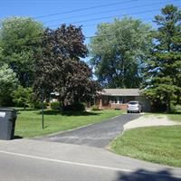 8330 Douglas Road, Temperance, MI 48182, 3 beds, 2 baths For more information, contact Tina Whitman, Key Realty One, 734-497-6787