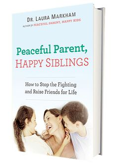 How to stop siblings fighting? This is an excellent article (not a book) all about sibling rivalry. There are so many good points in here! Peaceful Parent Happy Kids, Peaceful Parenting, Gentle Parenting, Natural Parenting, Parenting Toddlers, Parenting Books, Parenting Quotes, Parenting Classes, Foster Parenting