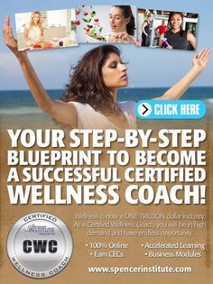 Canton OH Life Coaching Certification | Canton Life Coaching Workshops & Seminars