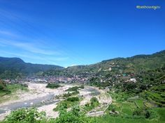 buscalan cordillera River, Beach, Outdoor, Mountain Range, Outdoors, Seaside, Rivers, The Great Outdoors