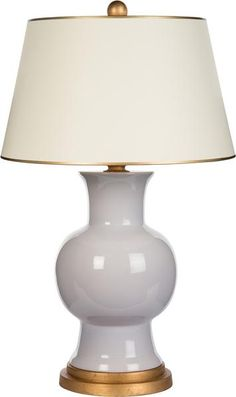 Juliette Lavender - a beautiful addition to any room! [RY-64342]