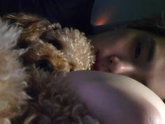 Yoongi X Holly selca Namjoon, Taehyung, Seokjin, Vlive Bts, Min Yoongi Bts, Min Suga, Bts Bangtan Boy, Daegu, Park Ji Min