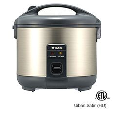 Tiger JNPS10U Rice Cooker 5.5 Cup Huy