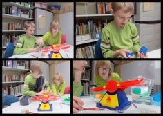 Schoolhouse Crew Review Science4Us Homeschool elementary science