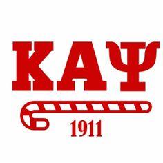 Kappa Alpha Psi Fraternity, Alpha Phi Alpha, Types Of Vectors, Baseball T Shirt Designs, Divine Nine, Omega Psi Phi, Sorority Crafts, Greek Life, Svg Cuts