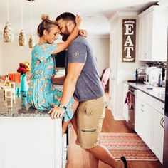 12 Easy Ways to Love Your Man Well and Be a Better Girlfriend, Fiancé, or Wife   Christian Dating Advice   Godly Relationships   Dating Quotes   Quotes for Women   thesoulscripts.com