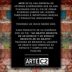 esto es artec2