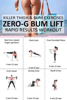 Handy workout plans which are really great for newbies, both male and ladies to consider. Visit the workout exercise routine number 1972562726 today. Fitness Workouts, Gewichtsverlust Motivation, Fitness Routines, At Home Workouts, Fitness Tips, Insanity Fitness, Fitness Games, Extreme Workouts, Body Fitness