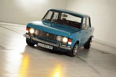 125p Fiat Abarth, Cool Bikes, Cars Motorcycles, Polish, Vehicles, Varnishes, Rolling Stock, Manicure