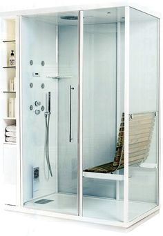 cabine de douche izaroc castorama home workspace atelier pinterest cabine de douche. Black Bedroom Furniture Sets. Home Design Ideas