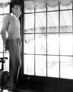 """""""Gary Cooper, 1920s """""""