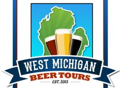 West Michigan is fortunate to have some of the best breweries in the world in West Michigan offering renowned styles as diverse as bourbon barrel-aged stouts to sunny day sipping wheat ales. West Michigan Beer Tours connects beer lovers with a behind-the-scene experience showing the process, the people and the pride behind Michigan beer.