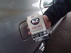 Wraz z przebiegiem, każdy silnik traci swoje pierwotne osiągi i zaczyna spalać więcej paliwa. Dzieje się tak między innymi na skutek zanieczyszczenia układu paliwowego... więcej na http://klub.k2.com.pl