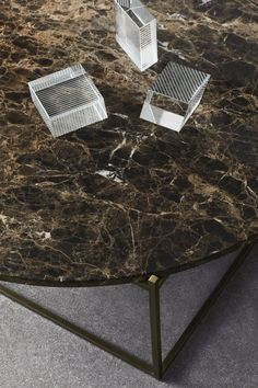 7 Best Circle images | Circle table, Circle, Emperador marble