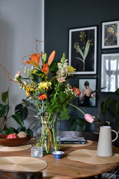 Bloomify your home with Bloomon