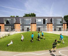 The Harpenden Academy