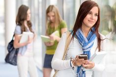 Study Abroad and Student Visa Assistance Consultants in Jammu