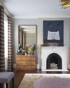 34 best ehd style school images living room living rooms guest rooms rh pinterest com