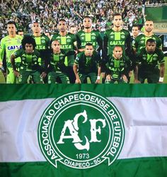(395) Hashtag  forçachape no Twitter Aguilas Del America 49b0180d443ee