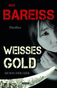 Weisses Gold