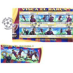 http://www.filatelialopez.com/deportes-guinea-bissau-bara-campeon-europa-2011-spd-p-12877.html