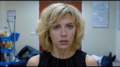 movie lucy pics | ... admin filed under movie pictures movie trailers subscribe in a reader
