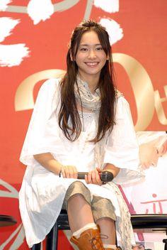Cute Japanese Girl, Asia Girl, Portrait, Cool Girl, Aragaki Yui, Pin Up, Actresses, Female, Celebrities
