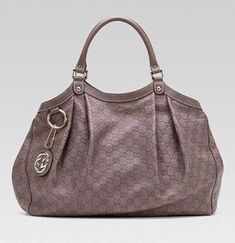 b6968dcda 44 Best Bodacious Bags images in 2017 | Purses, Accessories, Bags