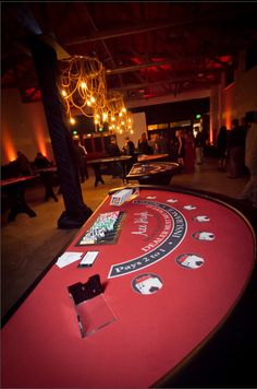 Site de poker avec paypal