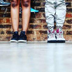 Day 2 / @dapperstreetwear x @kinkychinkie takeover  @adidasoriginals Lineup  \\\ #adidasza \\\ #adidasoriginals \\\ #takeover #takeoverweek #igersjozi  #myfujifilmsa #fujifilm_sa #fujifilm_xseries #fujifilmx30 #fujifeed #xcommunity #xseries #exploreyourcity #explorejozigram #explorejohannesburg #walkthecitystreets #walkthecity #photographyislife #photooftheday #instagramsa #instagram #instagood #instadaily #loveyourcity #loveyourhood #everybodystreet #sneakerheads #sneakers #sneakergame