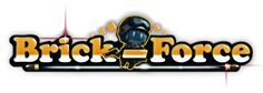 Brick-Force Brick, Games, Gaming, Bricks, Plays, Game, Toys