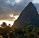 Saint Lucia Experiences #BoucanHotel #Honeymoon