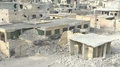ian lee syria ceasefire liveshot istanbul_00004106