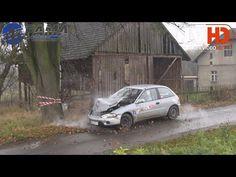 6 Runda ATM Rally & Race GC 2016-np126p