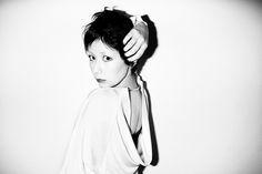 """木村カエラ、プライベートレーベル""""ELA(エラ)""""からカヴァー・アルバム『ROCK』リリース - ニュースとライヴ - OTOTOY"""