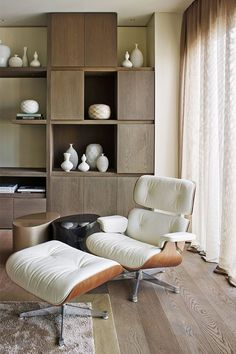 Shop Eames Lounge Chairs