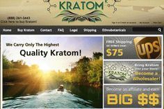 Kratom Liquid Dosage Esmont