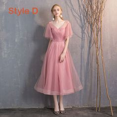 Affordable Candy Pink Bridesmaid Dresses 2019 A-Line / Princess Spotted Tulle Short Ruffle Backless Wedding Party Dresses party pink Affordable Candy Pink Bridesmaid Dresses 2019 A-Line / Princess Spotted Tulle Short Ruffle Backless Wedding Party Dresses Pink Wedding Dresses, Short Bridesmaid Dresses, Tulle Wedding, Organza Bridesmaid Dress, Pink Weddings, The Dress, Pink Dress, Pretty Dresses, Beautiful Dresses