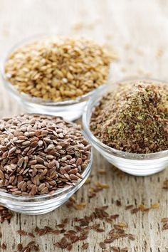 Just how to Employ Linaza Floor Flax Seed for Weight Reduction