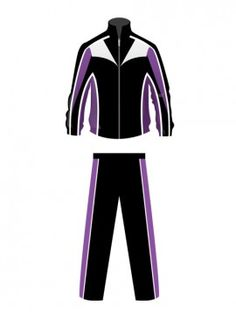 #custom #tracksuits #distributors  @alanic