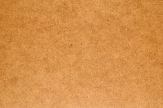 Hardboard surface for background or texture