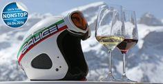Alta Badia : - Dolomites - Italy