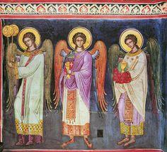 Сбор средств на Чашу (Потир) | Храм иконы Божией Матери Скоропослушница