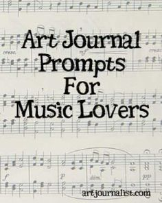 music-prompts