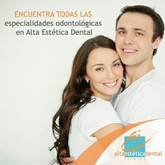 #EstéticaDental #Endodoncia #Periodoncia #ImplantesDentales #CirugíaOral #Ortodoncia #HigieneyPrevenciónOral #Odontopediatría